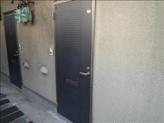 サンコート727|玄関ドア_t.jpg