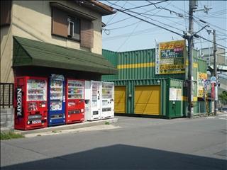 サンコート727|自動販売機・トランクルーム_t.jpg