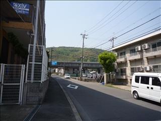 サンコート727|前面道路_t.jpg