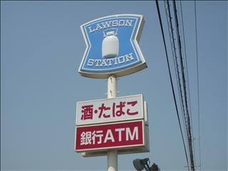 ローソン大山崎鏡田店_t.jpg