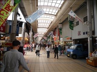 高槻センター街_t.jpg