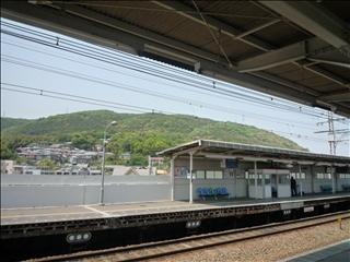 阪急大山崎駅|駅から見る風景_t.jpg