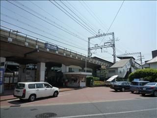 阪急大山崎駅_t.jpg