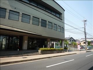 途中|大山崎町歴史資料館_t.jpg