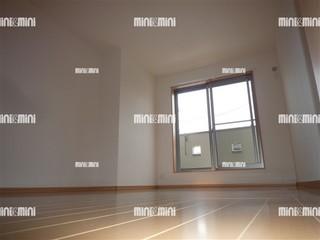 茨木市賃貸アパート Pixie|洋室A�@.jpg