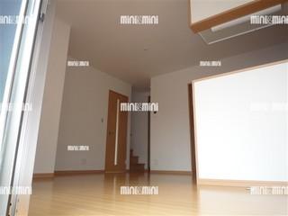 茨木市賃貸アパート Pixie|LDK�@.jpg