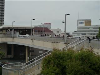 JR 高槻駅_t.jpg