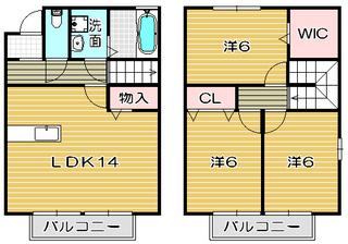 高槻市賃貸アパート S-OWL 間取.jpg